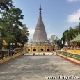 (Thailand Stainless Temple) เจ […]